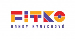 fitko